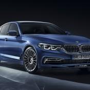 2017 03 BMW ALPINA B5 BITURBO 01 175x175 at 2017 BMW Alpina B5 Bi Turbo with 608 hp
