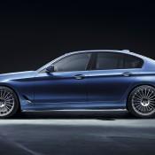2017 03 BMW ALPINA B5 BITURBO 03 175x175 at 2017 BMW Alpina B5 Bi Turbo with 608 hp