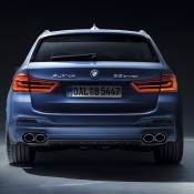 2017 03 BMW ALPINA B5 BITURBO 05 175x175 at 2017 BMW Alpina B5 Bi Turbo with 608 hp