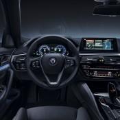 2017 03 BMW ALPINA B5 BITURBO 07 175x175 at 2017 BMW Alpina B5 Bi Turbo with 608 hp