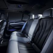 2017 03 BMW ALPINA B5 BITURBO 09 175x175 at 2017 BMW Alpina B5 Bi Turbo with 608 hp