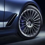 2017 03 BMW ALPINA B5 BITURBO 12 175x175 at 2017 BMW Alpina B5 Bi Turbo with 608 hp
