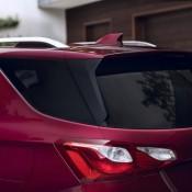 2018 Chevrolet Equinox 4 175x175 at 2018 Chevrolet Equinox Goes Official