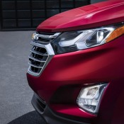 2018 Chevrolet Equinox 6 175x175 at 2018 Chevrolet Equinox Goes Official