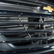 2018 Chevrolet Equinox 7 175x175 at 2018 Chevrolet Equinox Goes Official