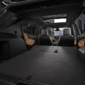 2018 Chevrolet Equinox 8 175x175 at 2018 Chevrolet Equinox Goes Official