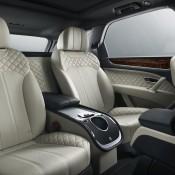 Bentayga Mulliner 4 175x175 at Official: Bentley Bentayga Mulliner