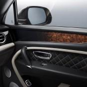 Bentayga Mulliner 6 175x175 at Official: Bentley Bentayga Mulliner