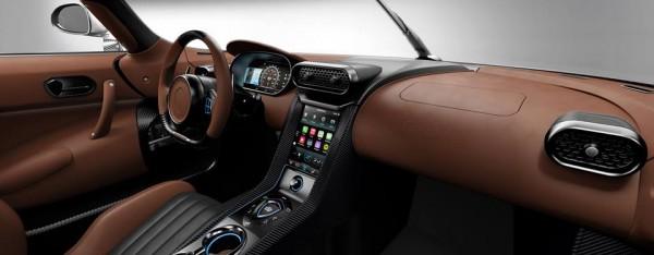 Employee Regera 4 600x234 at Koenigsegg CEO Configures His Own Regera