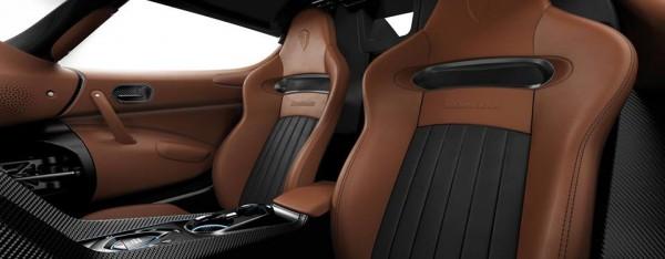 Employee Regera 5 600x234 at Koenigsegg CEO Configures His Own Regera