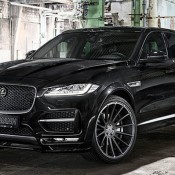 Hamann Jaguar F Pace 11 175x175 at Official: Hamann Jaguar F Pace