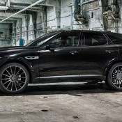 Hamann Jaguar F Pace 3 175x175 at Official: Hamann Jaguar F Pace