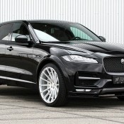 Hamann Jaguar F Pace 8 175x175 at Official: Hamann Jaguar F Pace