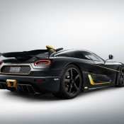 Koenigsegg Agera RS Gryphon 2 175x175 at Official: Koenigsegg Agera RS Gryphon