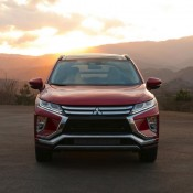 Mitsubishi Eclipse Cross 4 175x175 at Mitsubishi Eclipse Cross Officially Unveiled