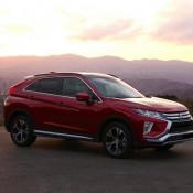 Mitsubishi Eclipse Cross 5 175x175 at Mitsubishi Eclipse Cross Officially Unveiled