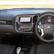 Mitsubishi Outlander PHEV Juro 3 175x175 at 2017 Mitsubishi Outlander PHEV Juro   Specs and Pricing