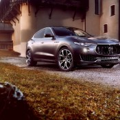 Novitec Maserati Levante 1 175x175 at Official: Novitec Maserati Levante