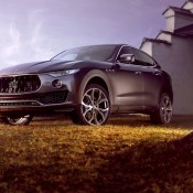 Novitec Maserati Levante 3 175x175 at Official: Novitec Maserati Levante
