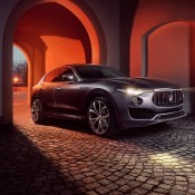 Novitec Maserati Levante 8 175x175 at Official: Novitec Maserati Levante
