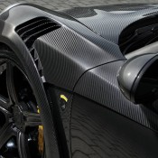 Porsche 991 Stinger GTR 10 175x175 at TopCar Porsche 991 Stinger GTR Carbon Edition
