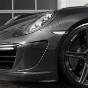 Porsche 991 Stinger GTR 12 175x175 at TopCar Porsche 991 Stinger GTR Carbon Edition