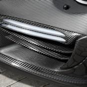 Porsche 991 Stinger GTR 14 175x175 at TopCar Porsche 991 Stinger GTR Carbon Edition
