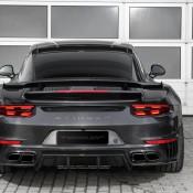 Porsche 991 Stinger GTR 5 175x175 at TopCar Porsche 991 Stinger GTR Carbon Edition
