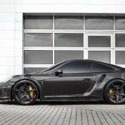 Porsche 991 Stinger GTR 6 175x175 at TopCar Porsche 991 Stinger GTR Carbon Edition