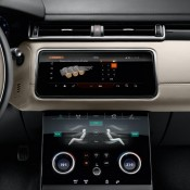 Range Rover Velar 10 175x175 at Range Rover Velar Earns 5 Star Safety Rating from EuroNCAP