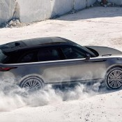 Range Rover Velar 11 175x175 at Range Rover Velar Earns 5 Star Safety Rating from EuroNCAP