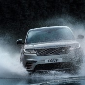 Range Rover Velar 12 175x175 at Range Rover Velar Earns 5 Star Safety Rating from EuroNCAP