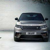 Range Rover Velar 2 175x175 at Range Rover Velar Earns 5 Star Safety Rating from EuroNCAP