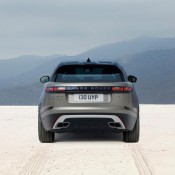 Range Rover Velar 3 175x175 at Range Rover Velar Earns 5 Star Safety Rating from EuroNCAP