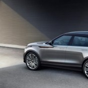Range Rover Velar 5 175x175 at Range Rover Velar Earns 5 Star Safety Rating from EuroNCAP