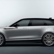Range Rover Velar 6 175x175 at Range Rover Velar Earns 5 Star Safety Rating from EuroNCAP