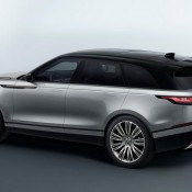 Range Rover Velar 7 175x175 at Range Rover Velar Earns 5 Star Safety Rating from EuroNCAP