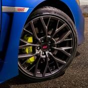 WRX 2018 revealed 02 175x175 at Official: 2018 Subaru WRX and WRX STI