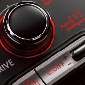 WRX 2018 revealed 03 175x175 at Official: 2018 Subaru WRX and WRX STI