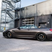 g power m6 f12 bi tronik 2 v4 800 ps 2 175x175 at G Power BMW M6 Cabrio Has 800 hp, Does 330 km/h