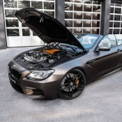 g power m6 f12 bi tronik 2 v4 800 ps 5 175x175 at G Power BMW M6 Cabrio Has 800 hp, Does 330 km/h