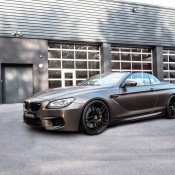 g power m6 f12 bi tronik 2 v4 800 ps 6 175x175 at G Power BMW M6 Cabrio Has 800 hp, Does 330 km/h