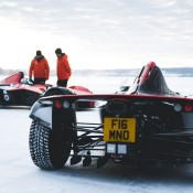 mono ice 2 175x175 at BAC Mono Hits the Ice in First Winter Driving Event