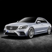 17C247 02 175x175 at Official: 2018 Mercedes S Class