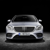 17C247 04 175x175 at Official: 2018 Mercedes S Class