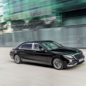 17C262 001 175x175 at Official: 2018 Mercedes S Class