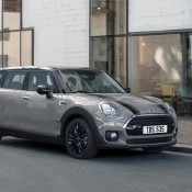 Black Pack Clubman 1 175x175 at UK Only: MINI Clubman Black Pack
