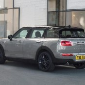 Black Pack Clubman 2 175x175 at UK Only: MINI Clubman Black Pack
