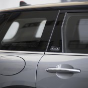 Black Pack Clubman 4 175x175 at UK Only: MINI Clubman Black Pack