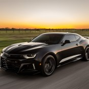 Camaro ZL1 EXORCIST 9 175x175 at Hennessey Camaro ZL1 EXORCIST with 1000 hp